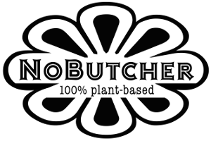 NoButcher